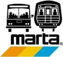 Metropolitan Atlanta Regional Transit Authority