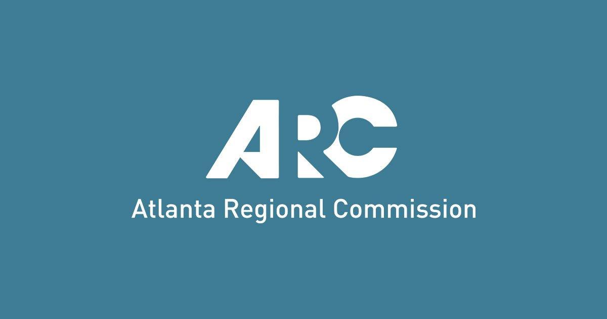 atlantaregional.org