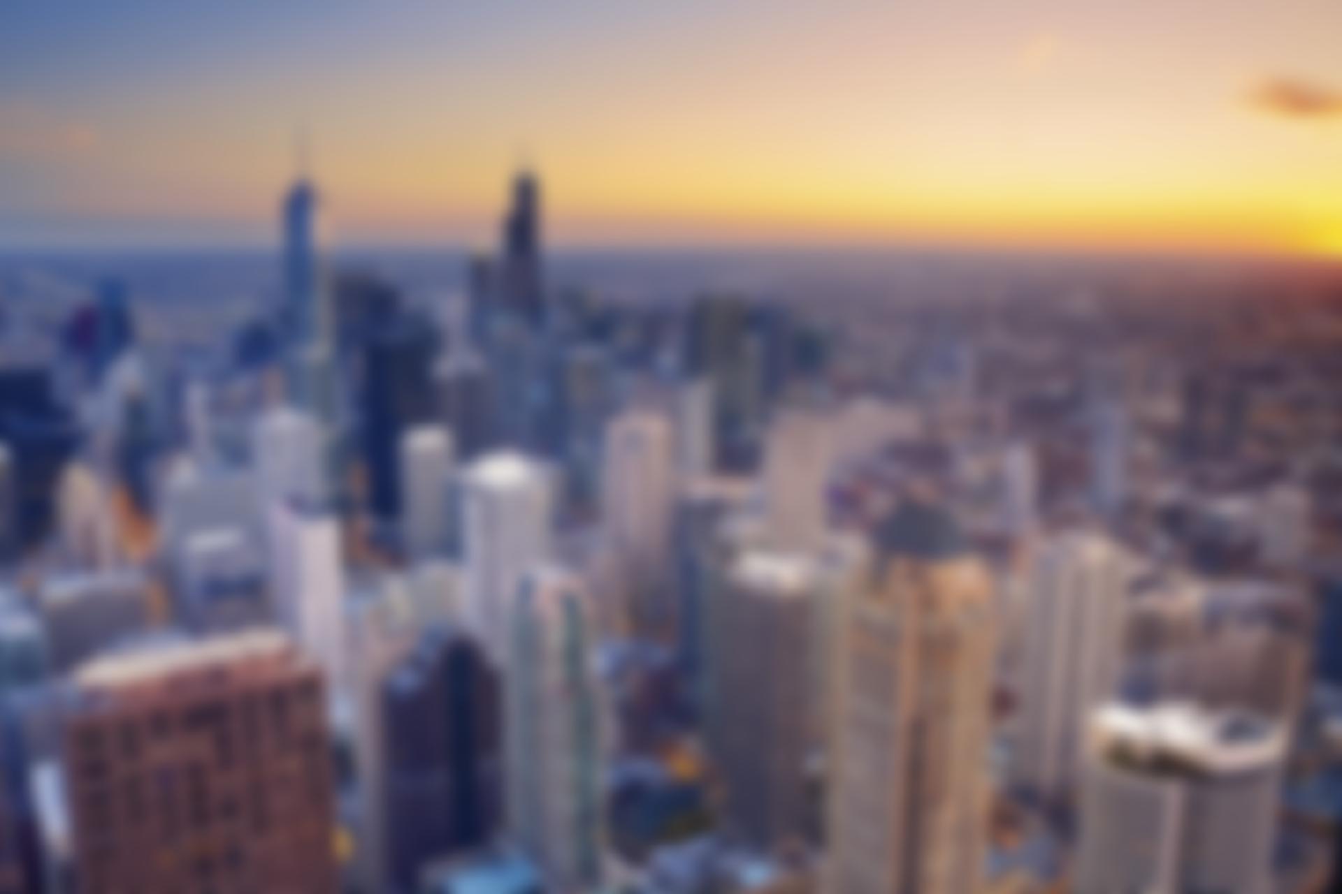 Amazon HQ2 top cities, according to Moody's data ... |Workforce Atlanta Metropolitan Area