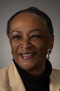 Deane Bonner