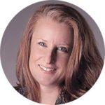Denise Starling