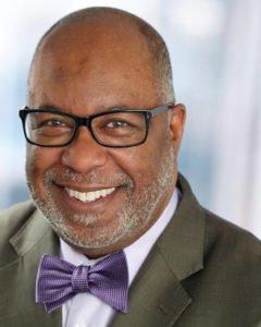 Doug Hooker, Executive Director, Atlanta Regional Commission
