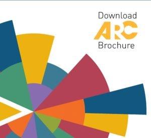 ARC Brochure