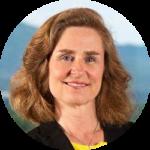 Dr. Pamela Whitten
