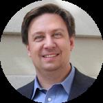 Byron Rushing - Webinar Panelist