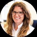 Gena Wirth - Webinar Panelist