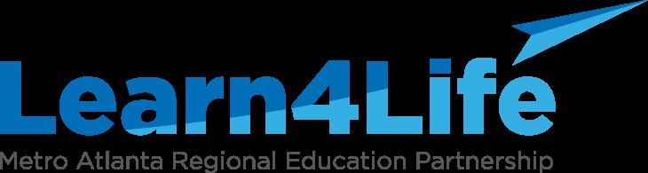 Learn4Life - logo