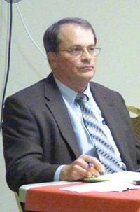 Lee Hearn