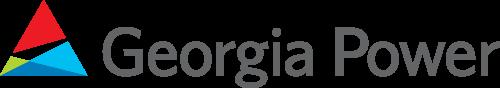 Logo - Georgia Power