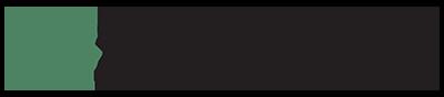 Logo - Southface