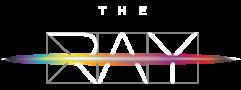 Logo - The Ray