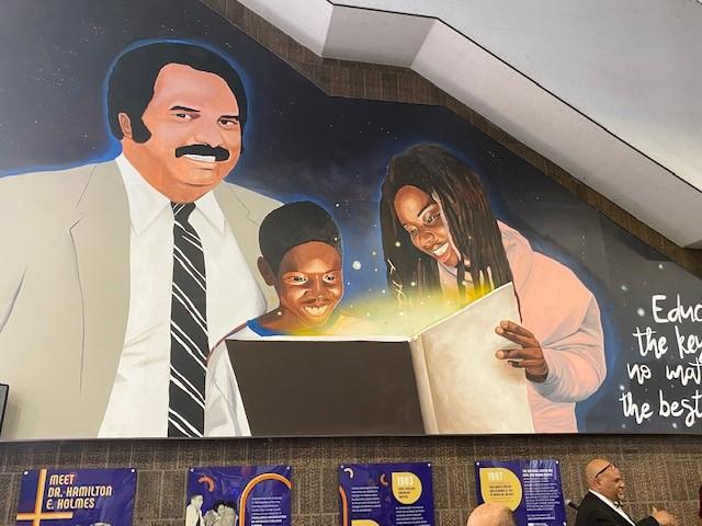marta mural 1