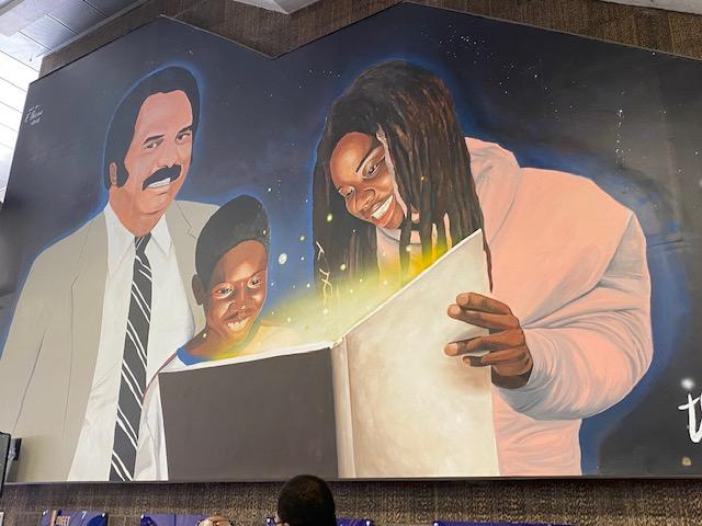 marta mural 3