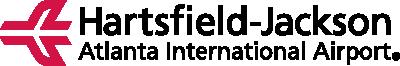 Hartsfield-Jackson Atlanta International Airport