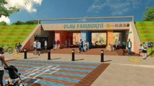 fairburn creative placemaking plan comp