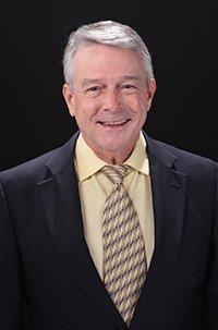 Vince Evans