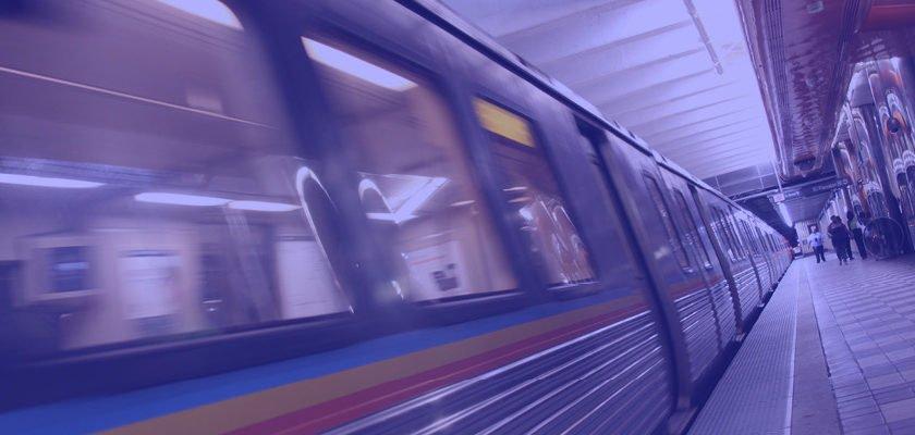 marta train with blue overlay
