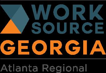 WorkSource Atlanta Regional logo